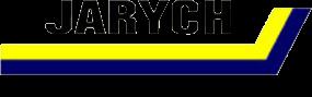 Jarych